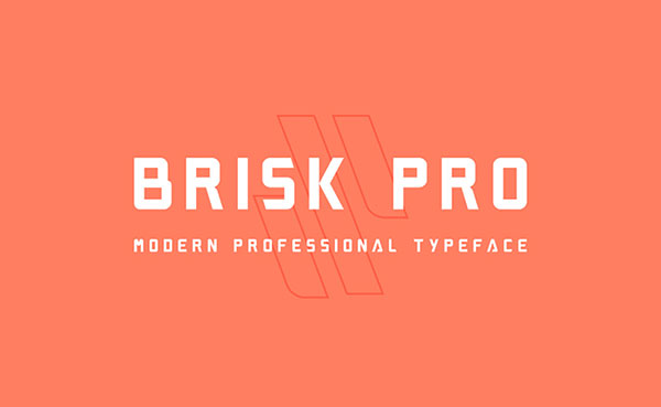 Brisk-Pro-Typeface-Free-Download