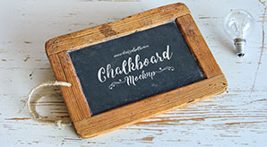 Free-Chalkboard-Frame-Mockup-PSD-for-Lettering-&-Typography-4