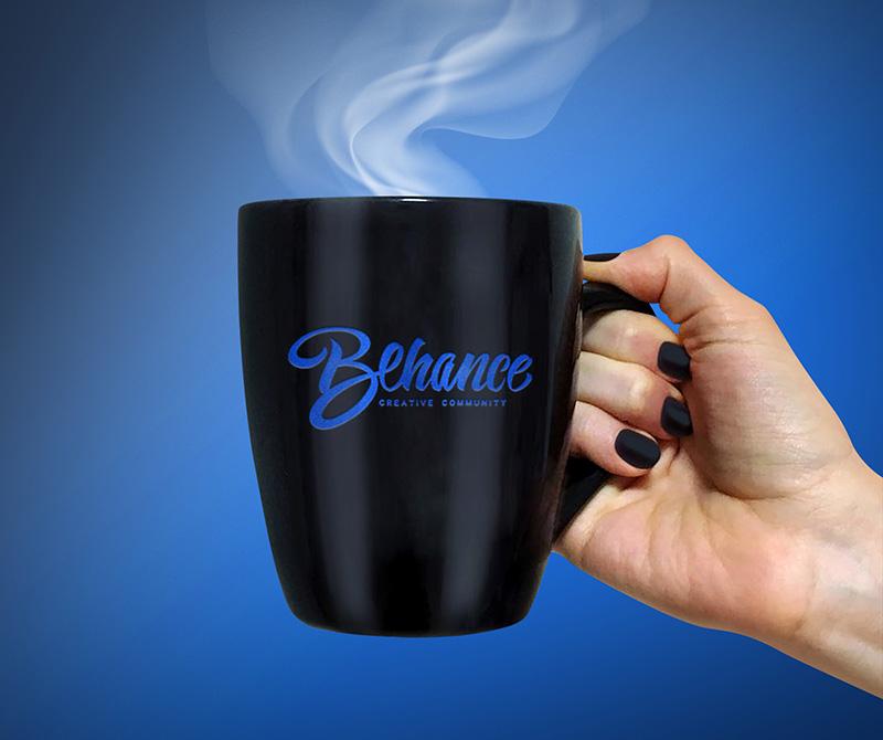 Free-Coffee-Mug-Photo-Mockup-PSD-2