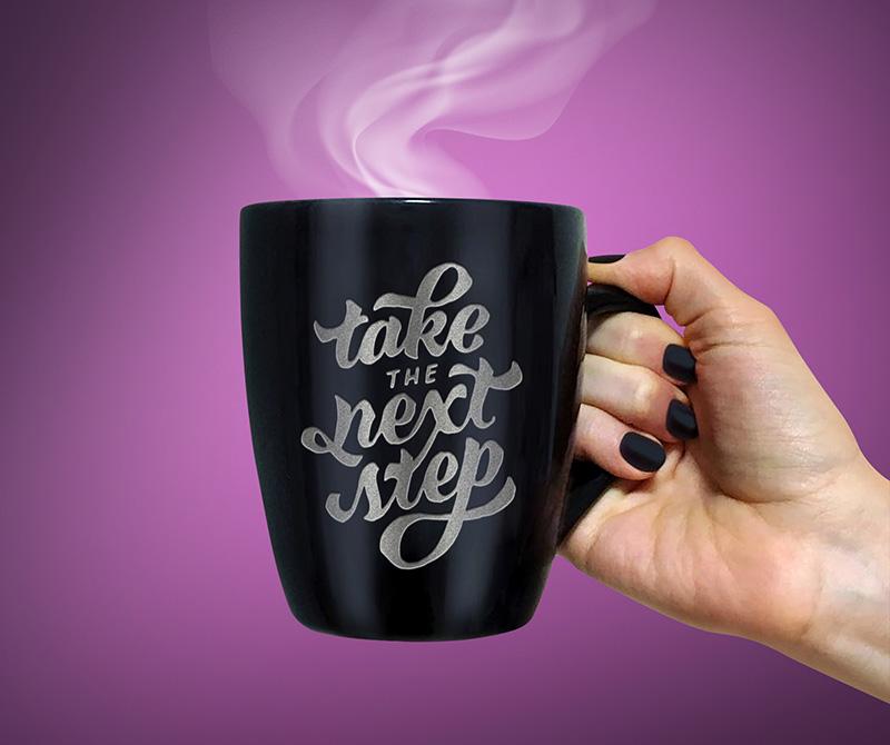 Free-Coffee-Mug-Photo-Mockup-PSD-3