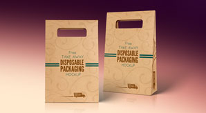 Free-Kraft-Paper-Disposable-Food-Bag-Mockup-PSD-File-3