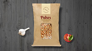 Free-Pulses-Kraft-Paper-Pouch-Packaging-Mockup-PSD-File