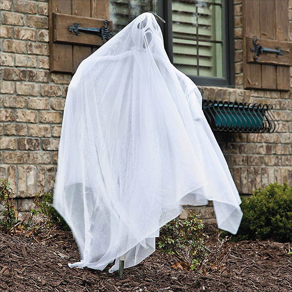 Halloween-Ghost-Front-Yard-Decoration-Light-Up-LED