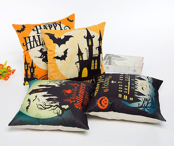 Happy-Halloween-Cotton-Linen-Square-Burlap-Decorative-Throw-Pillow-Case-2