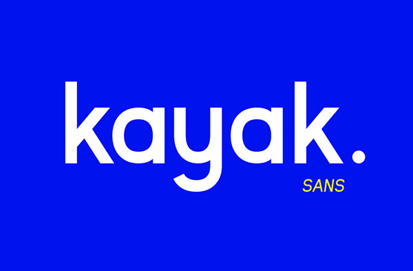 Kayak-Sans-Free-Typeface-Download