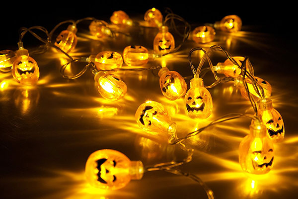 LED-Fairy-String-Lights-3D-Pumpkin-20-LED-Lights-Halloween-Christmas-Decoration-Lights