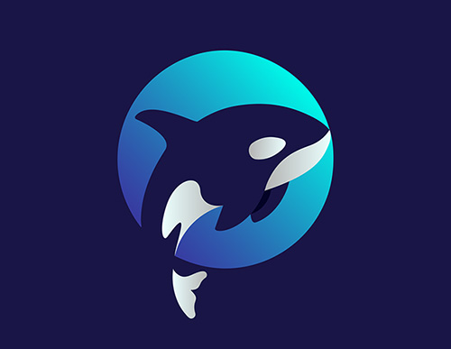 Orca-Marketing