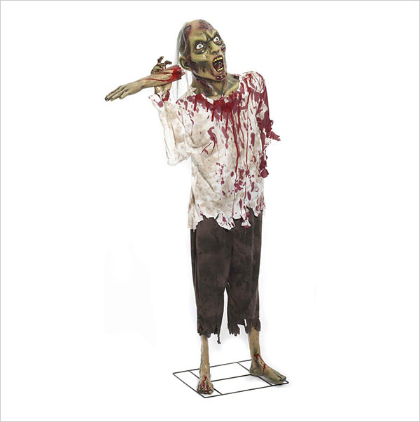 Out-on-a-Limb-Zombie-Prop