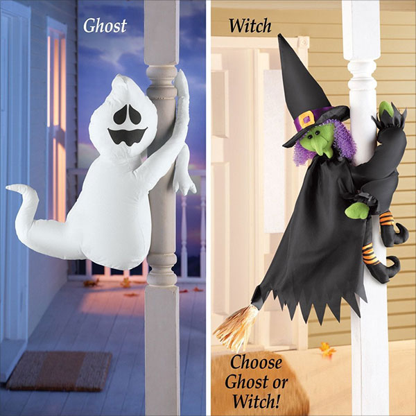 Poseable-Halloween-Porch-Decorations-Witch