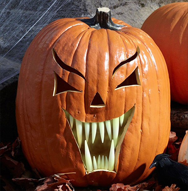 Scary-Pumpkin-Carving-Teeth-2017