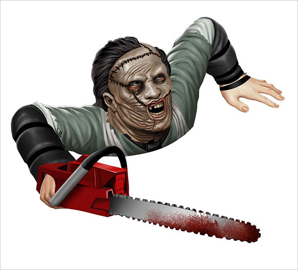 Texas-Chainsaw-Massacre-Leatherface-Grave-Walker-Halloween-Decoration-One-Size