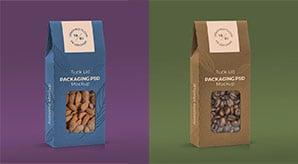 Tuck-Lid-Window-Box-Packaging-Mockup-PSD-5