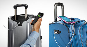 13-Best-Branded-Smart-Travel-Carry-on-Luggage-Suitcase-Bag-Collection-for-Sale-USB-&-Power-Edition