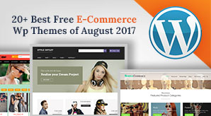20+-Best-Free-Latest-E-Commerce--Woocommerce-WordPress-Themes-of-August-2017