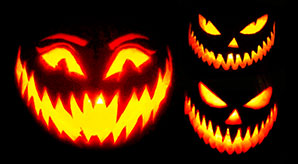 20-Free-Jack-o'-lantern-Scary-Halloween-Pumpkin-Carving-Ideas-2017-for-Kids-&-Adults