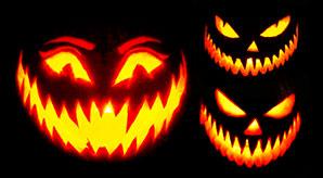 20-Free-Jack-o'-lantern-Scary-Halloween-Pumpkin-Carving-Ideas-2017-for-Kids-&-Adults
