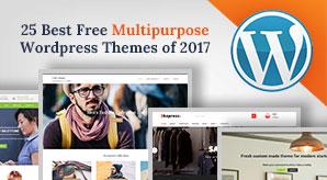 25-Best-Free-Premium-Multipurpose-Wordpress-Themes-of-August-2017