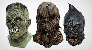 30-Realistic-Scary-and-Creepy-Halloween-Masks-2017-for-Sale