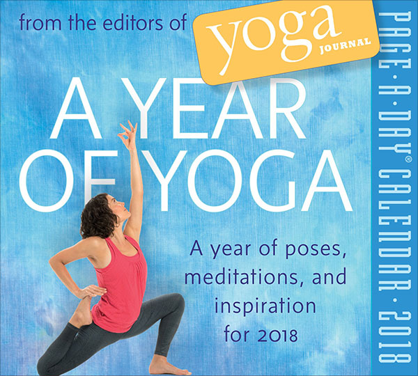 A-Year-of-Yoga-Page-A-Day-Calendar-2018