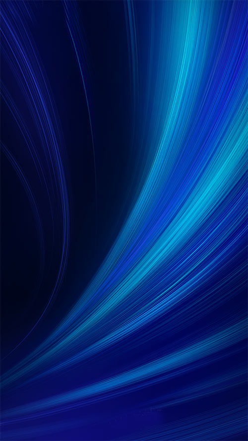 Apple-iPhone-7-Plus-&-Xiaomi-MiUI-9-Background-(10)