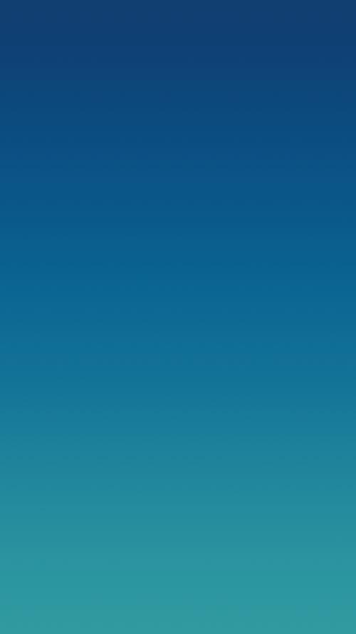Apple-iPhone-7-Plus-&-Xiaomi-MiUI-9-Background-(11)