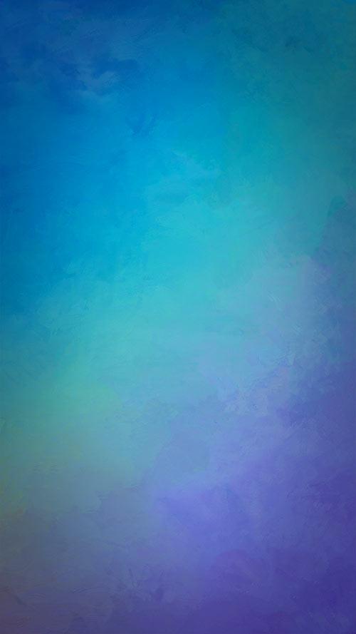 Apple-iPhone-7-Plus-&-Xiaomi-MiUI-9-Background-(2)