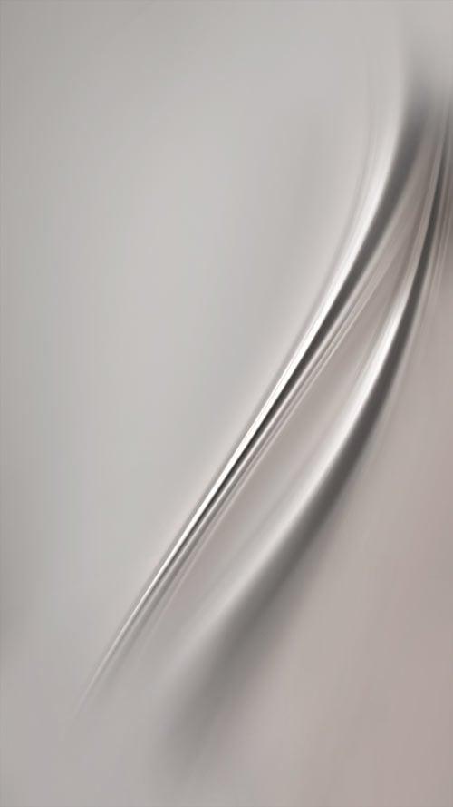 Apple-iPhone-7-Plus-&-Xiaomi-MiUI-9-Background-(3)