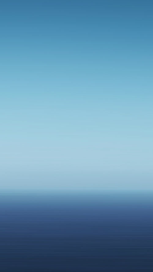 Apple-iPhone-7-Plus-&-Xiaomi-MiUI-9-Background-(5)