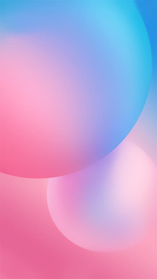 Apple-iPhone-7-Plus-&-Xiaomi-MiUI-9-Background-(8)