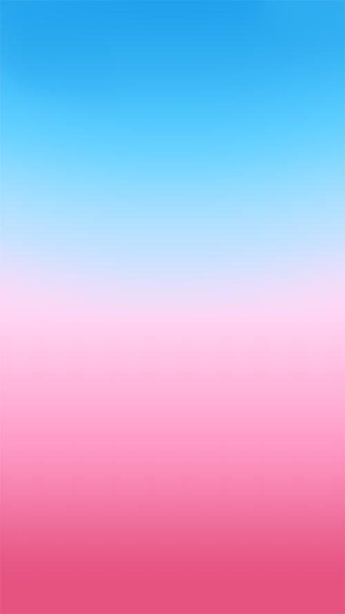 Apple-iPhone-7-Plus-&-Xiaomi-MiUI-9-Background-(9)