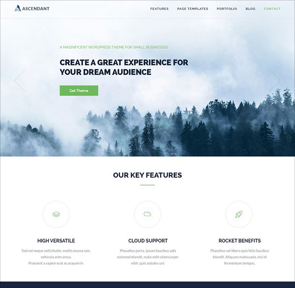 Ascendant-free-multipurpose-WordPress-theme-perfect-for-agencies-and-professionals