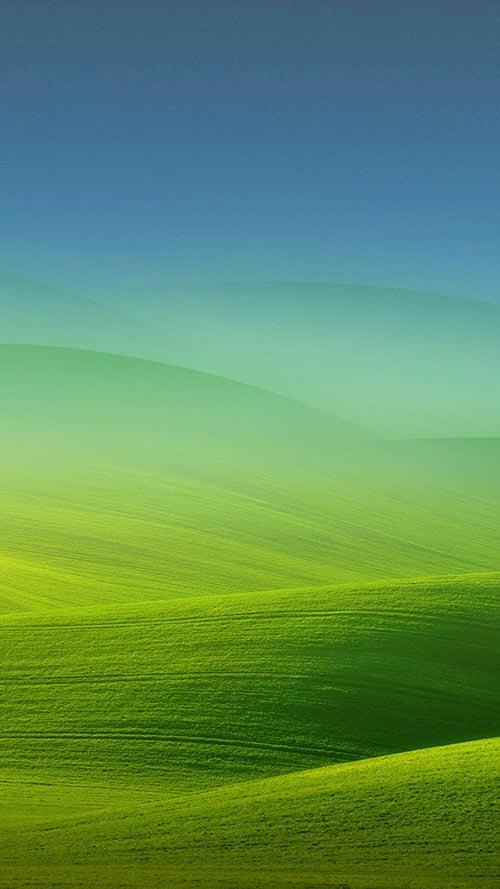 Beautiful-Nature-Apple-iPhone-7-Plus-&-Xiaomi-MiUI-9-Wallpaper-(1)