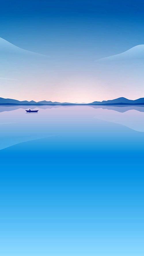 Beautiful-Nature-Apple-iPhone-7-Plus-&-Xiaomi-MiUI-9-Wallpapers-(2)