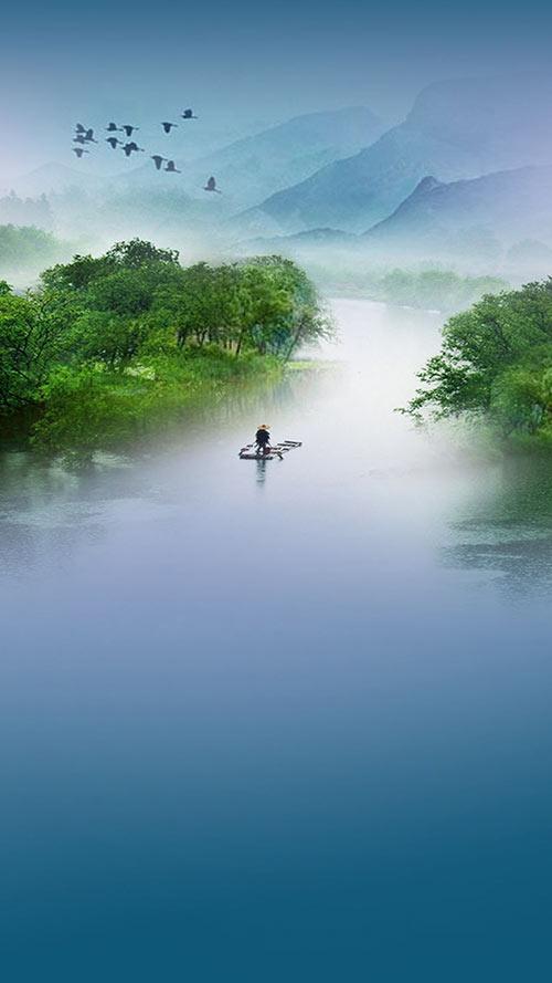 Beautiful-Nature-Apple-iPhone-7-Plus-&-Xiaomi-MiUI-9-Wallpapers-(3)