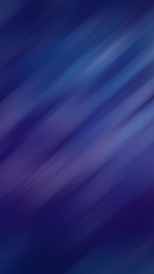Beautiful-iPhone-7-Plus-&-Xiaomi-MiUI-9-Background-(7)