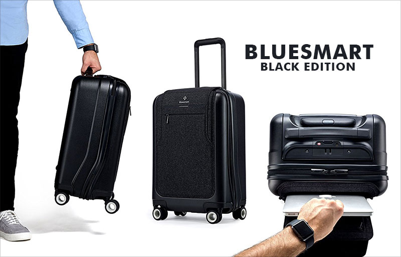 Bluesmart-Black-Edition-International-Luggage
