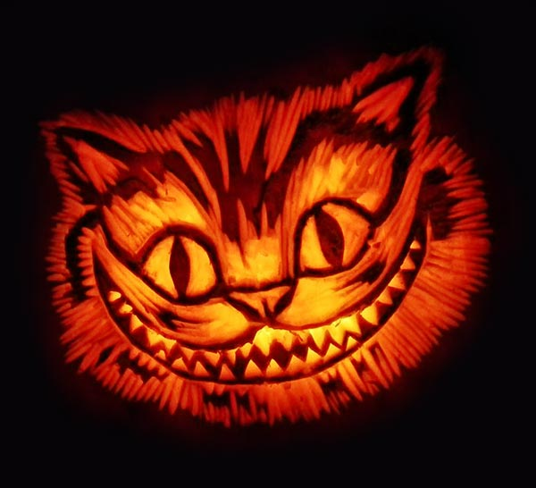 Cheshire-cat-Pumpkin-Carving-2017