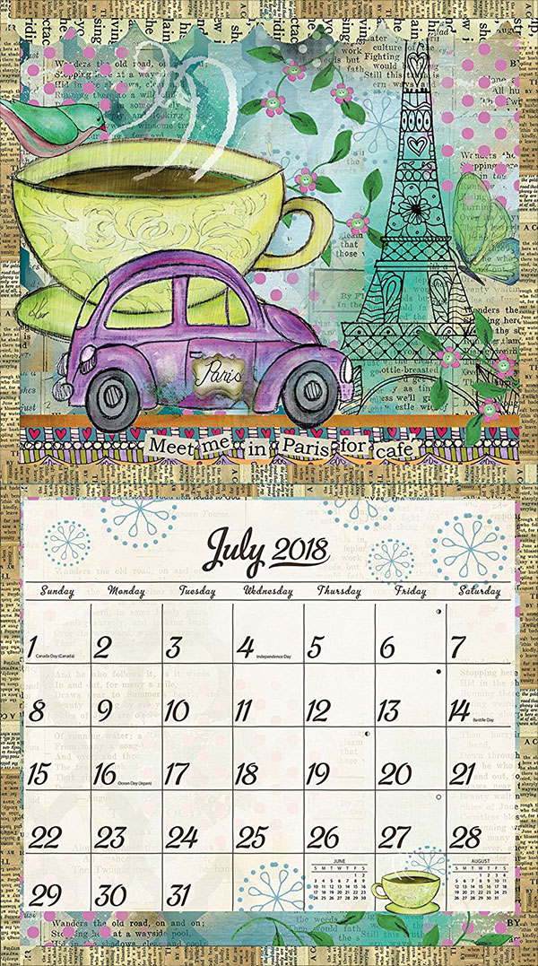 Coffee-2018-Buy-Wall-Calendar-3