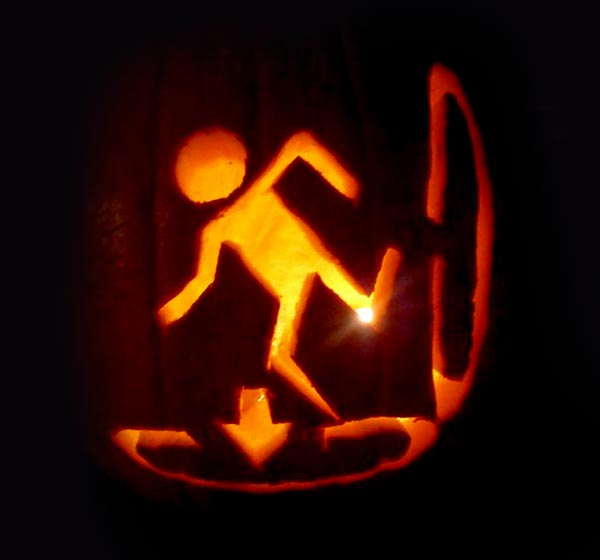 Creative-_pumpkin_carving-2017