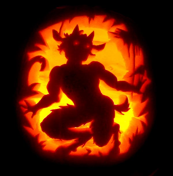 Devil-Pumpkin-Carving-2017