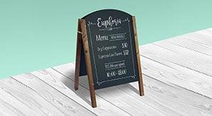 Free-A-Stand-Chalkboard-Mockup-PSD-File-d