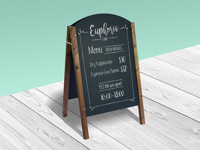 Free-A-Stand-Chalkboard-Mockup-PSD-File
