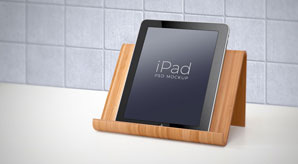Free-Apple-iPad-Mockup-PSD-File