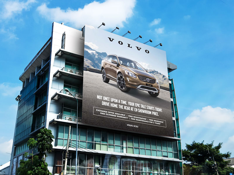 Free-Outdoor-Advertisement-Building-Billboard-Mockup-PSD-1 (2)