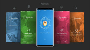 Free-Samsung-Galaxy-Note8-App-Screen-Mockup-PSD-F