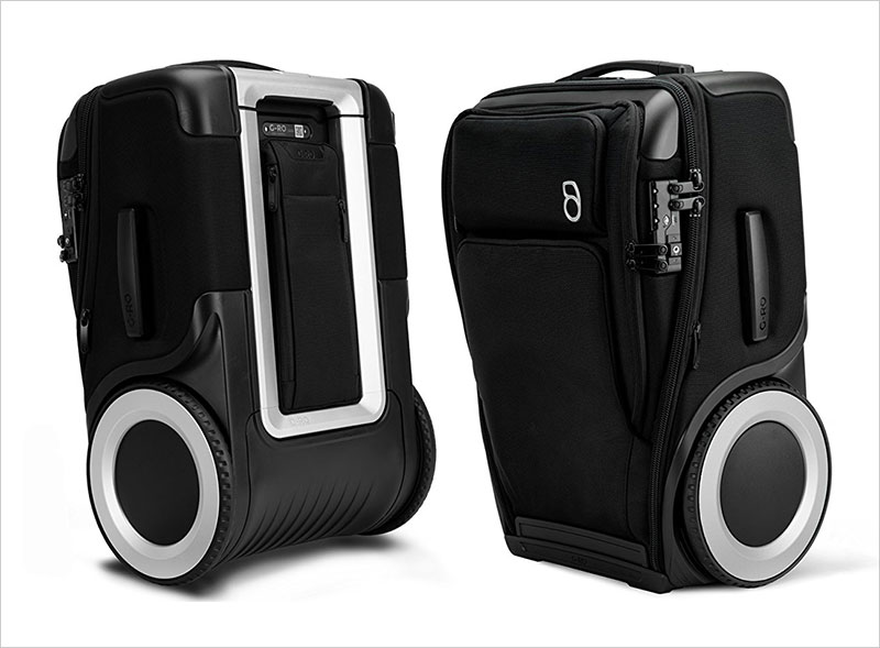 "G-RO-22""-International-Expandable-Carry-On-Luggage-with-USB-charging-station"