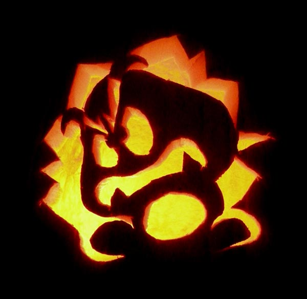 Goombakin_Pumpkin-Carving