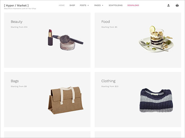 Hypermarket-Elegant-Ecommerce-WordPress-theme-2017