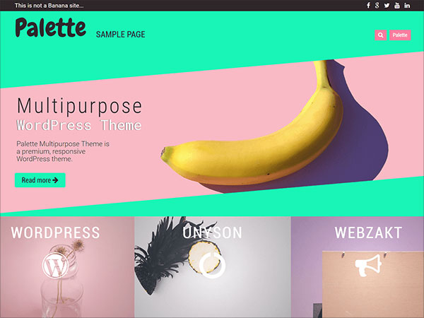 Palette---Multipurpose-WordPress-Theme-is-a-child-theme-of-Lakshmi-Lite