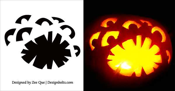 Pumpkin-Carving-Stencils-patterns-ideas-2017-(3)